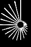 Logo SBEE